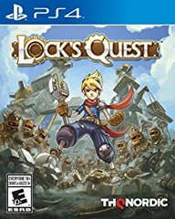 Locks_quest_1500355741