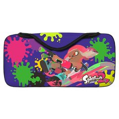 Quick Pouch Collection for Nintendo Switch
