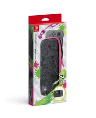 Nintendo_switch_carrying_case_with_screen_protector_splatoon_2_1500638050