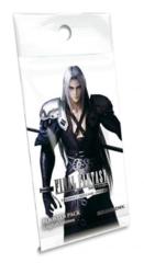 Final Fantasy FFTCG: Opus III Booster Pack (English)