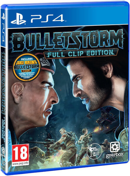 Bulletstorm_full_clip_edition_1500796102