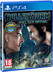 Bulletstorm_full_clip_edition_1500796102