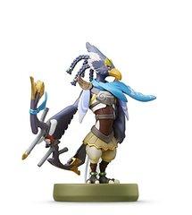 Revali Amiibo (Legend of Zelda: Breath of the Wild)