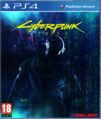 Qisahn Com For All Your Gaming Needs Cyberpunk 2077