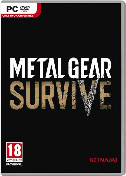 Metal_gear_survive_1501072693