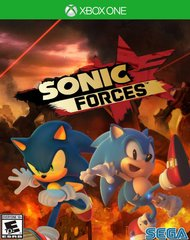 Sonic_forces_1501073786