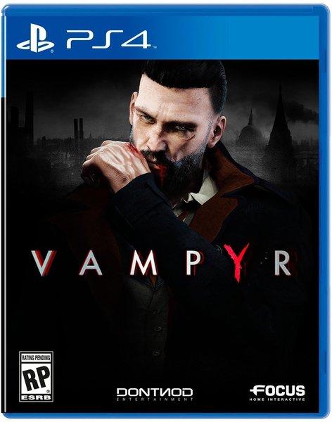 Vampyr_1501074767