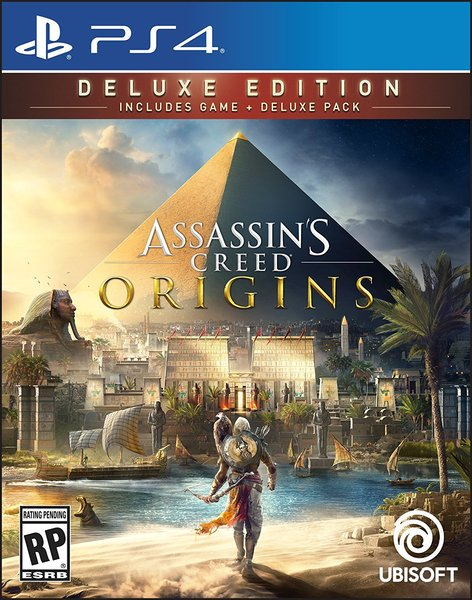 Assassins_creed_origins_1501150210