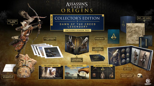Assassins_creed_origins_1501151850