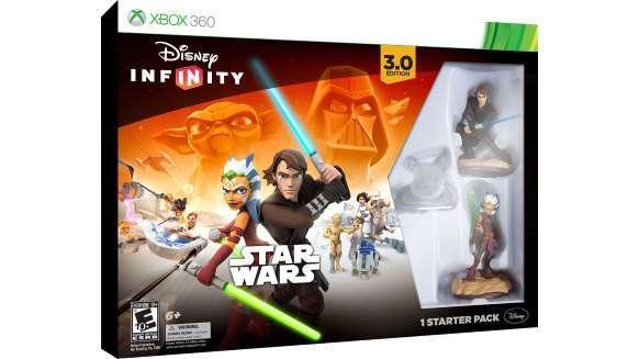 Disney_infinity_30_edition_star_wars_starter_pack_1501156003