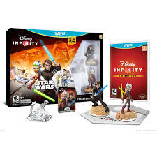 Disney_infinity_30_edition_star_wars_starter_pack_1501156269