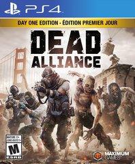 Dead_alliance_1501210445