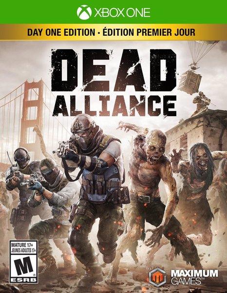 Dead_alliance_1501211047
