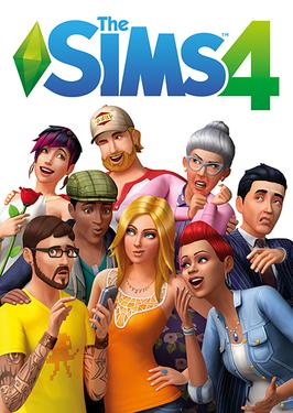 Sims_4_1501334066