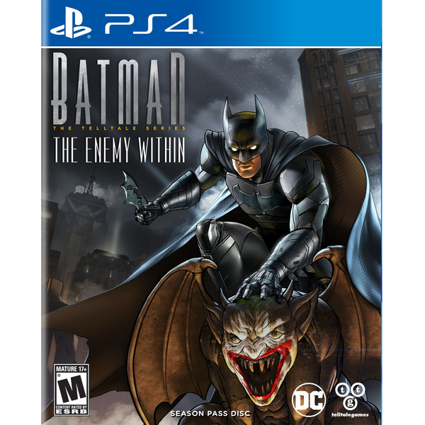 Batman-_the_enemy_within