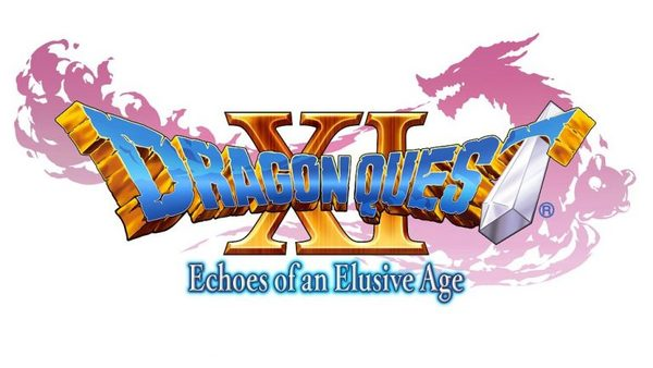 Dragon_quest_xi_echoes_of_an_elusive_age_1501338517