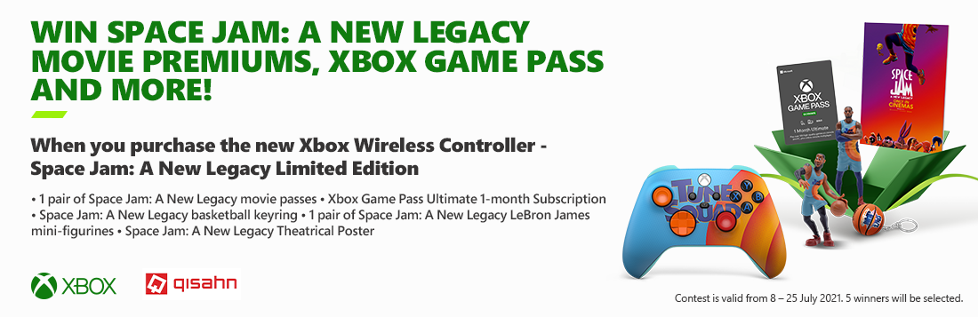 Xbox-qisahn-1100x357