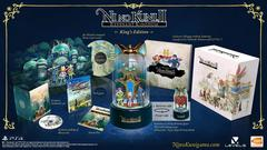 Ni_no_kuni_ii_revenant_kingdom_1502430214