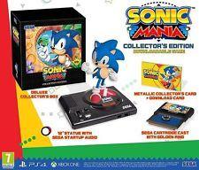 Sonic_mania_1503041926