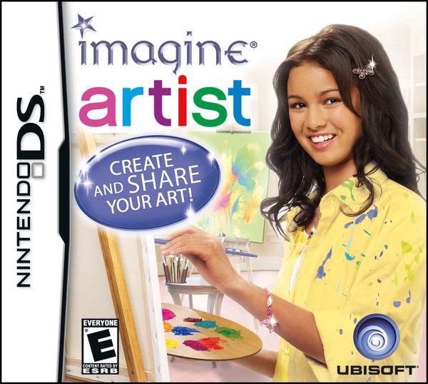 Imagine_artist_1503050735