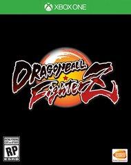 Dragon_ball_fighterz_1503633992