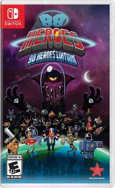88_heroes_98_heroes_edition_1503653879