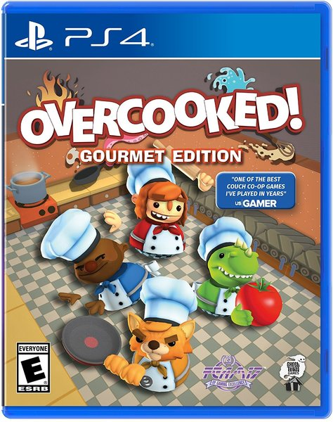 Overcooked_1503912127