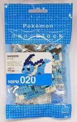 Pokemon_x_nanoblock_showersvaporeon_1503987366