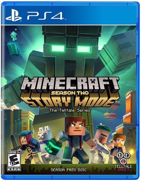 Minecraft_story_mode_season_2_1504603458