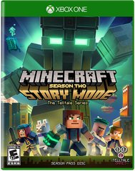 Minecraft_story_mode_season_2_1504603558