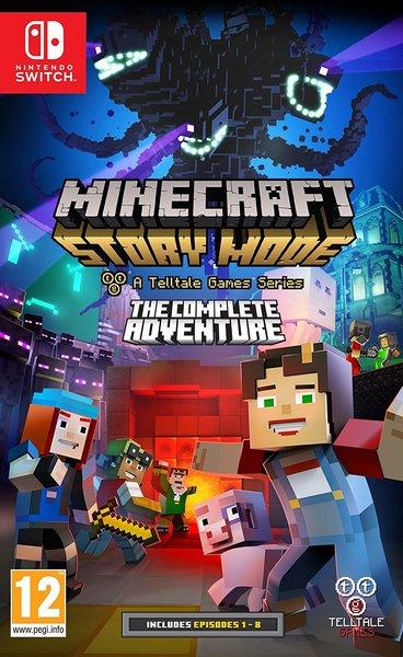 Minecraft_story_mode_1505185929