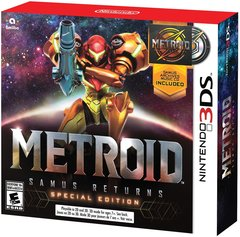 Metroid_samus_returns_1505193079