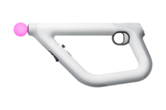 PSVR Aim Controller (VR Required)