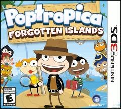 Poptropica_forgotten_islands_1505555241