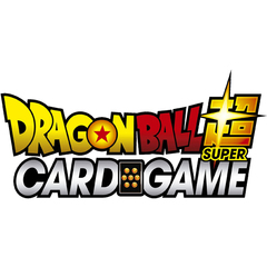 Dragon Ball Super TCG DB2 Special Pack Box