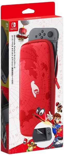 Nintendo_switch_carrying_case_with_screen_protector_super_mario_odyssey_1505974820