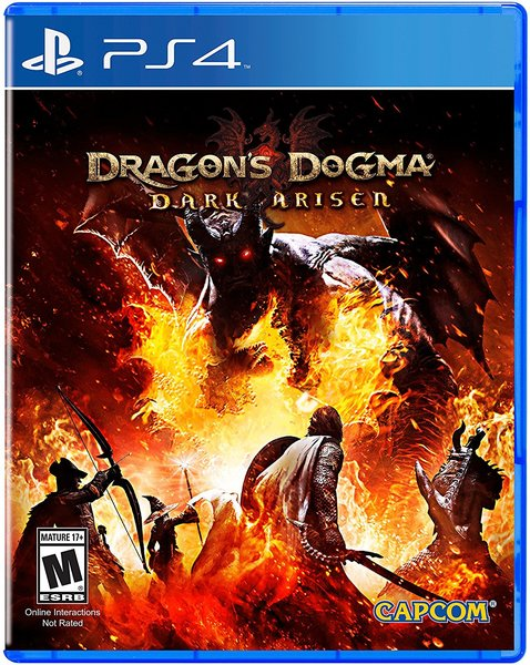 Dragons_dogma_dark_arisen_1506048959