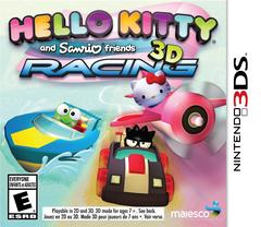 Hello_kitty_and_sanrio_friends_3d_racing_1506081203
