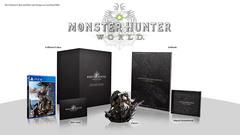 Monster_hunter_world_1506331196