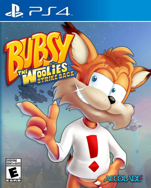 Bubsy_the_woolies_strike_back_1506399854