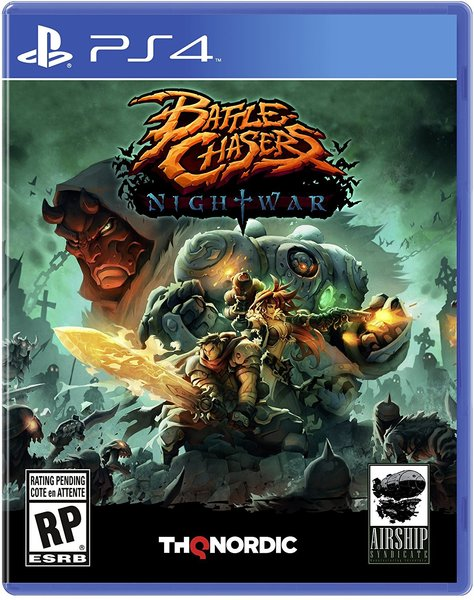 Battle_chasers_nightwar_1506572893
