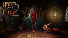 Hand_of_fate_2_1506584562