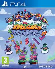 Tricky_towers_1506585165