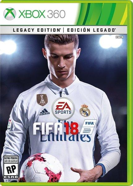 Fifa_18_1506664064
