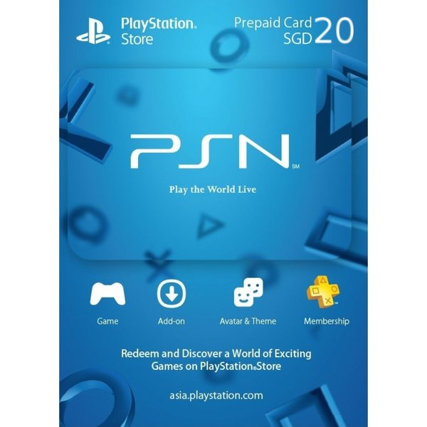 Playstation_network_card_sgd20_1506999009