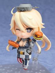 Nendoroid_688_kantai_collection_iowa_1507019853