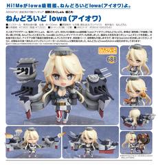 Nendoroid_688_kantai_collection_iowa_1507019927