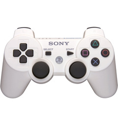 Playstation_dualshock_3_wireless_controller_1507260395