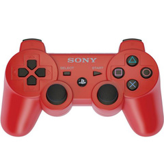 Playstation_dualshock_3_wireless_controller_1507260405