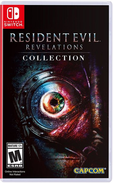 Resident_evil_revelations_collection_1507342541